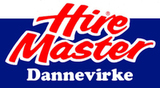 HireMaster Dannevirke click here