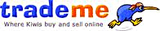 Trademe listings click here